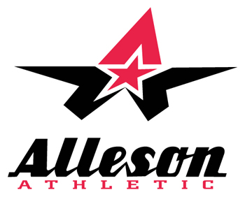 alleson-logo