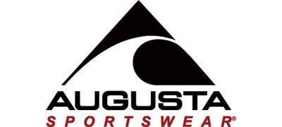 augusta-sportswear
