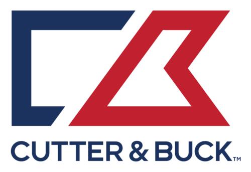 cutter-and-buck-logo