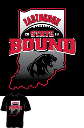 11739_eastbrookhs_football_statetournament_2016-11_shirt-front
