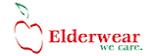 elderwear
