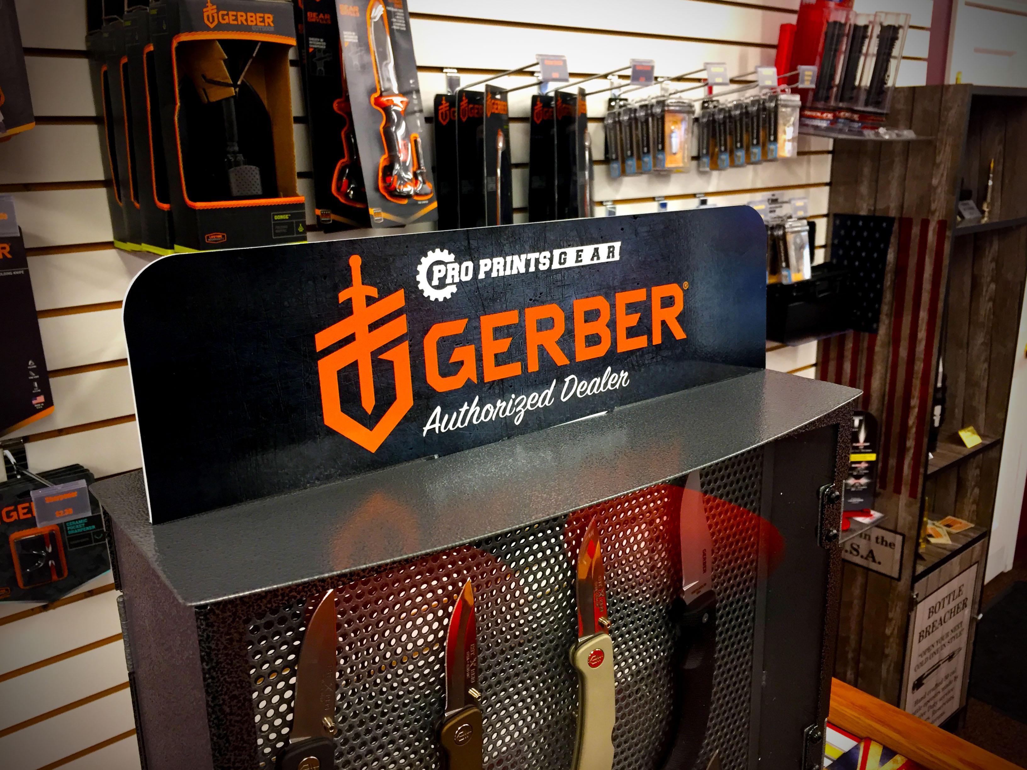gerber-display2