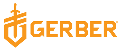 gerber_logo