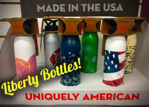 liberty-bottles