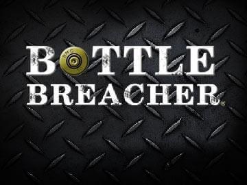 bottlebreacher-com