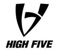 high5sportswear